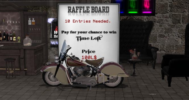 Raffle bike_001.png